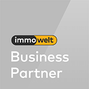 partneraward business